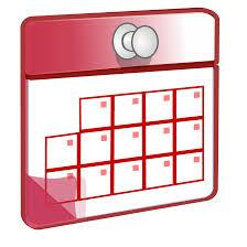 Pflugerville Isd Calendar 2022 23.Advisory Bodies 2021 2022 Instructional Calendar