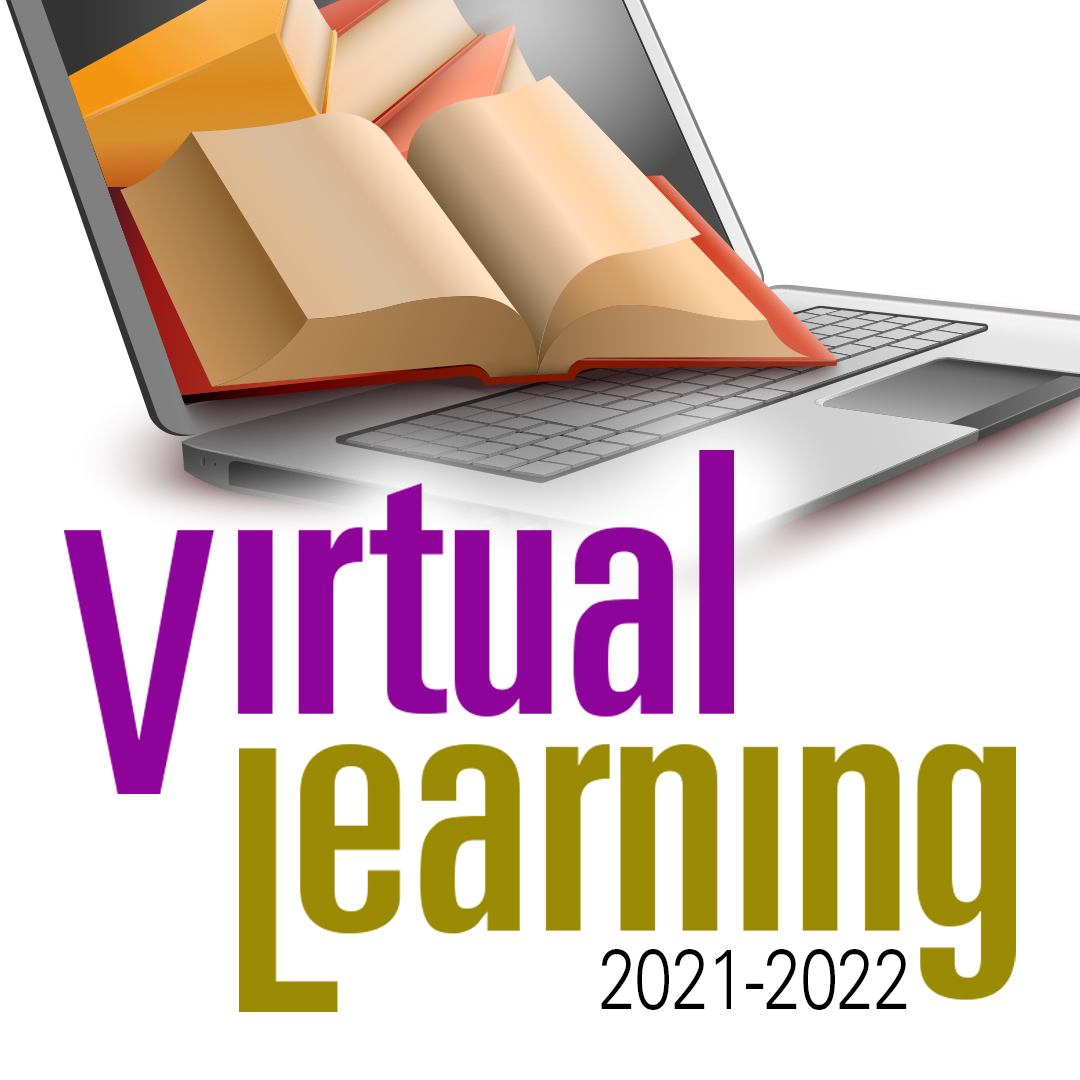 Virtual Learning Academy / Pflugerville Virtual Learning Academy