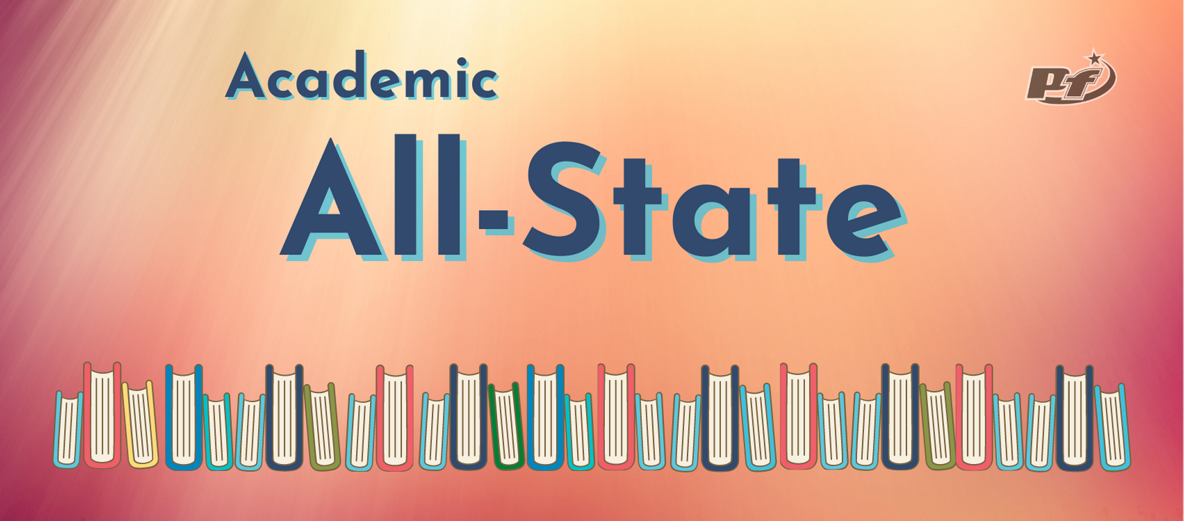 Academic All-State