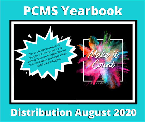 pcmsyearbook2