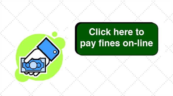 Pay Your PHS Fines or Order Your Transript On-line