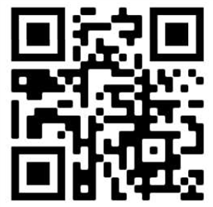 Scan The QR Code To Be Linked To This Year's Free & Reduced Meals Application