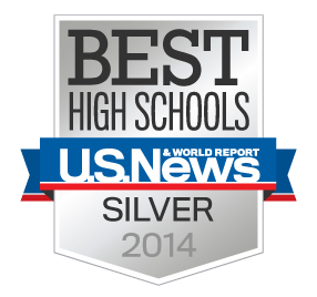 US News Award
