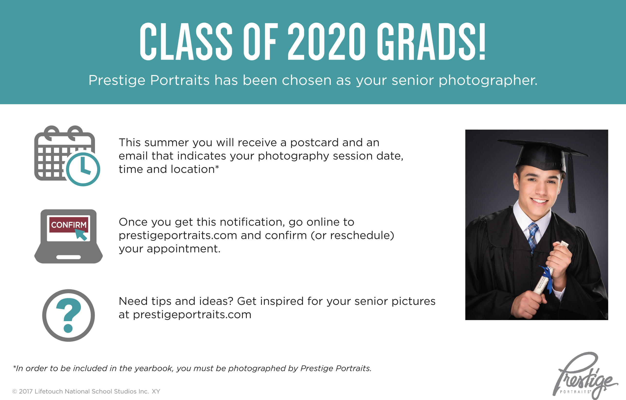 Image result for senior pictures prestige 2020