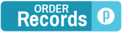 order records parchment