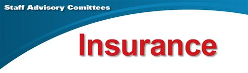 Insurance Committe