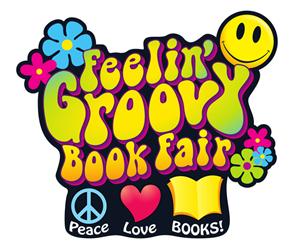 Feelin' Groovy Book Fair