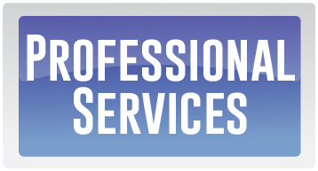 Prof Services