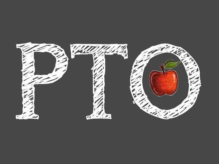 PTO Volleyball, Football, and Athletic Order Information