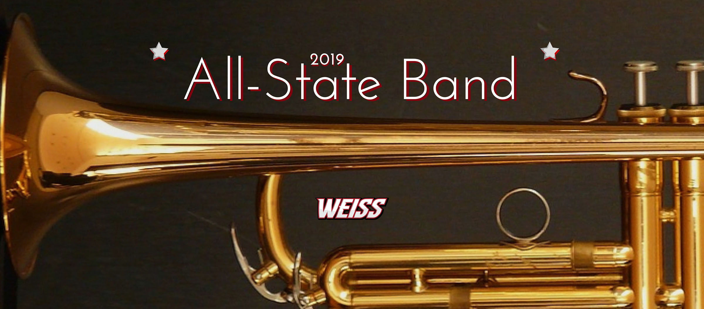 All-State Band