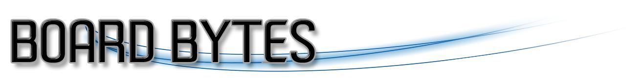 Employee Newsletter / Employee Newsletter