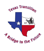 Texas Transition Guide