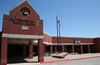 Pflugerville Middle School