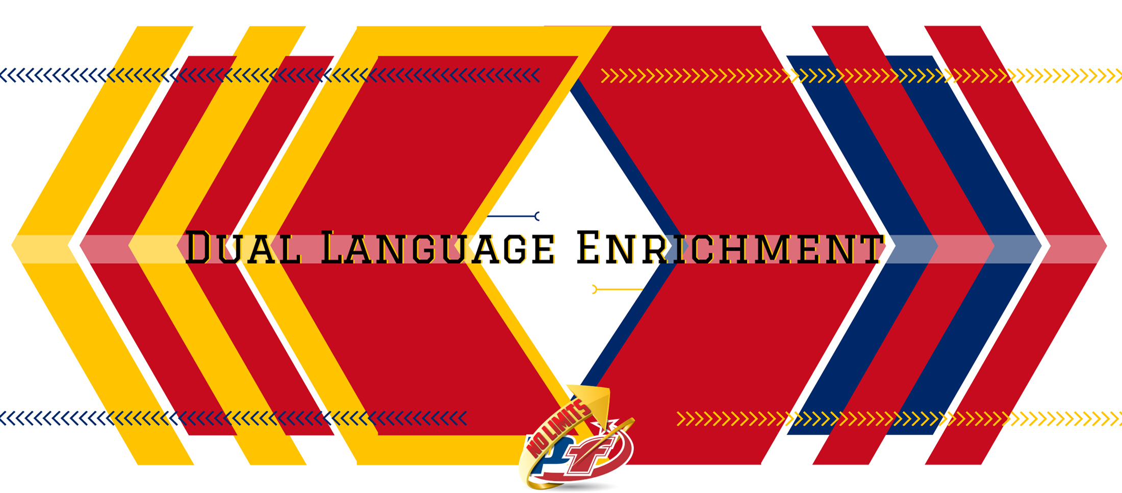 Dual Language Enrichment