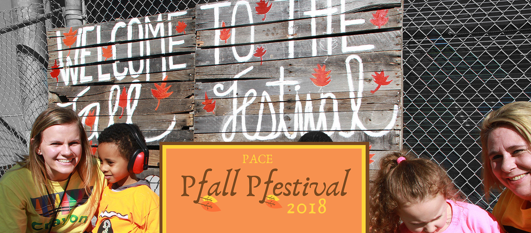 PACE Pfall Pfestival 2018