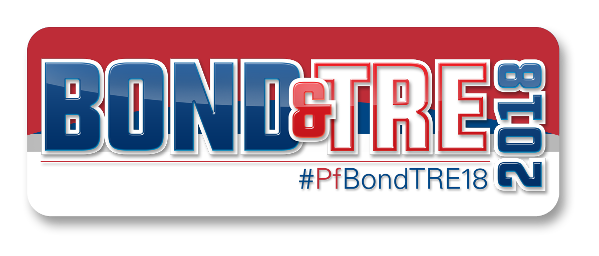 PfISD Bond 2018 Website