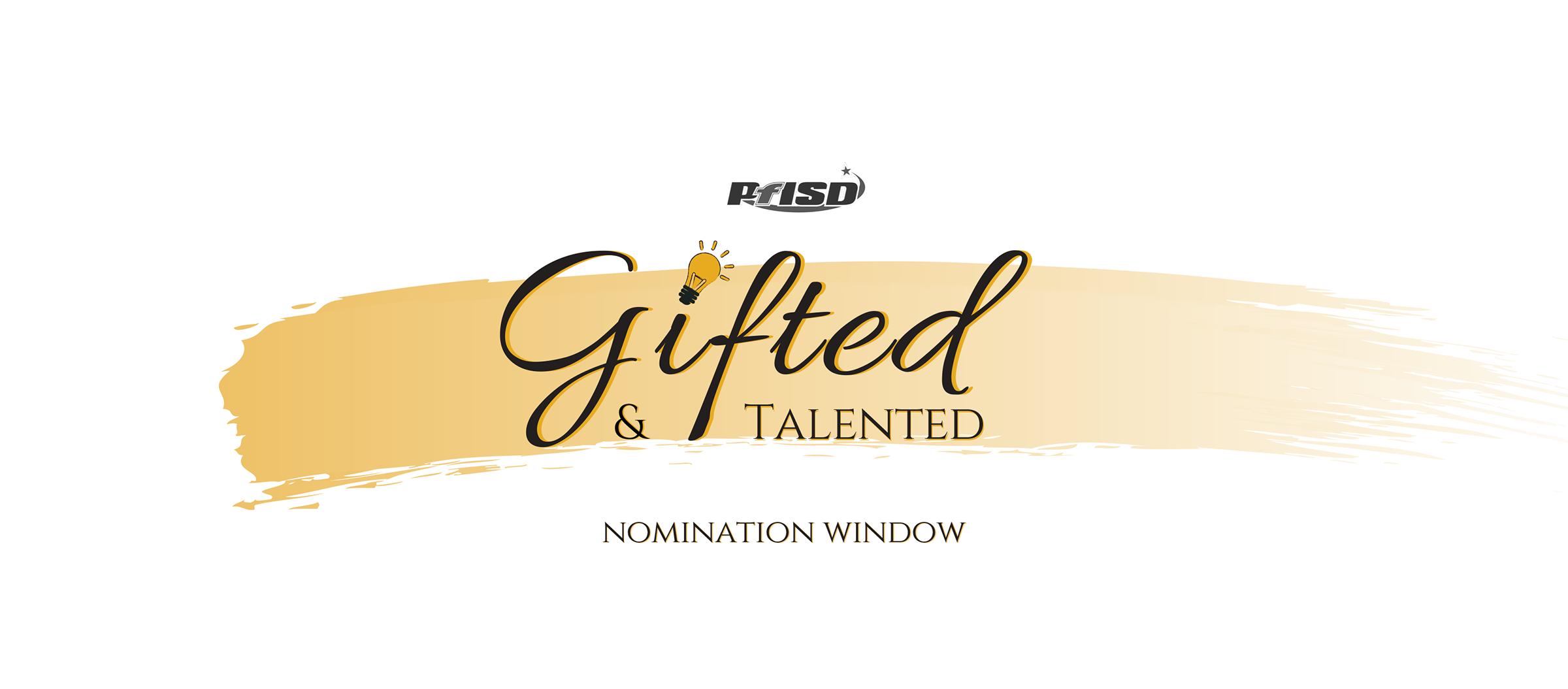 GT nomination window