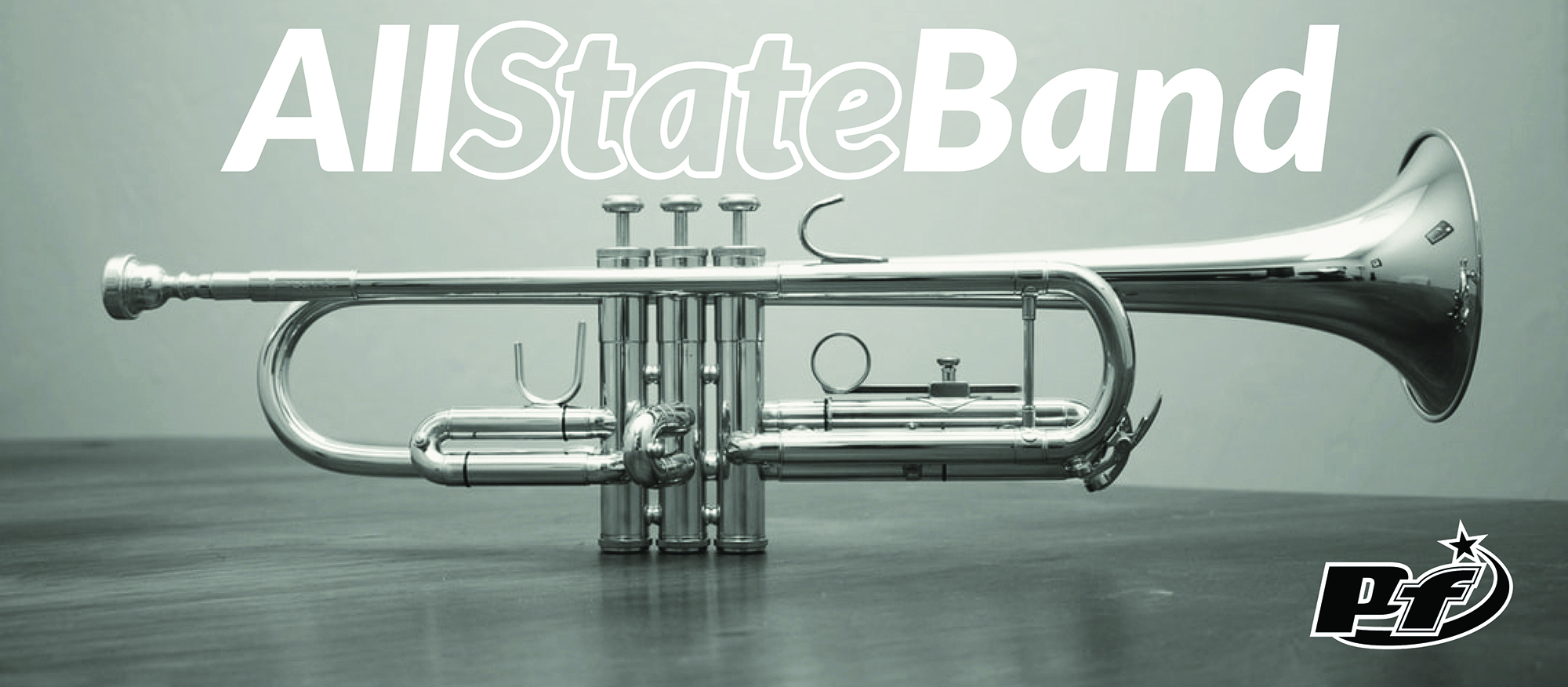 All State Band