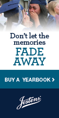 Online Yearbook Order Link